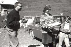 Sommerlager 1965