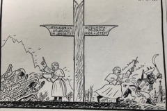 H.U.STEGER_Zweierlei_Befreiungstheologien