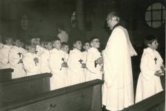 1969-04-13-Weisser-Sonntag1