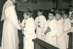 1969-04-13-Weisser-Sonntag2