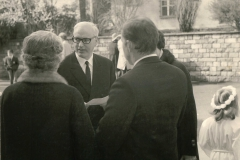 1969-04-13-Weisser-Sonntag3